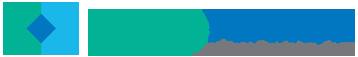 Practice Partners - Logo
