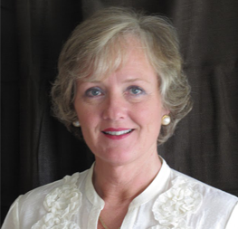 Sheila Boros