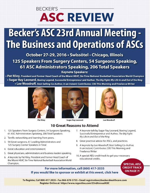 beckers-asc