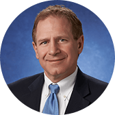 Orthopaedic surgeon leader to know: Dr. David Weinstein of Colorado Center of Orthopaedic Excellence