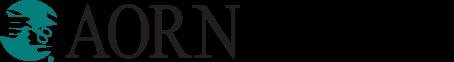 aorn-desktop-logo