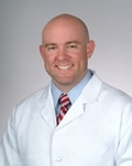 Welcome Dr. Justin Ellett to Lowcountry Ambulatory Center