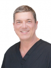 Welcome Dr. Clark Metzger to Cornerstone Surgicare!