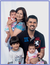 drfamily