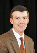 Doctor Spotlight: Dr. John Britton of Lowcountry Ambulatory Center