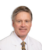 Doctor Spotlight: Dr. James Malcolm of Atlanta Orthopaedic Institute Surgery Center
