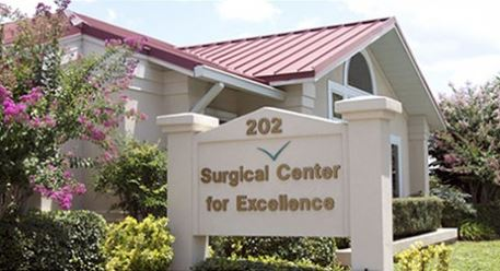 Surgical Center for Excellence to partner with Practice Partners in Healthcare, Inc.