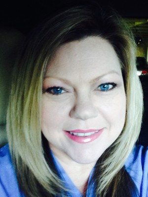 Employee Spotlight: Tina Hill, Nurse Manager at Cornerstone Surgicare
